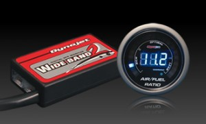 American Hi Tek wb2_black_digital_gauge